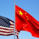US or China: Which Is In Better Shape for a Trade War?