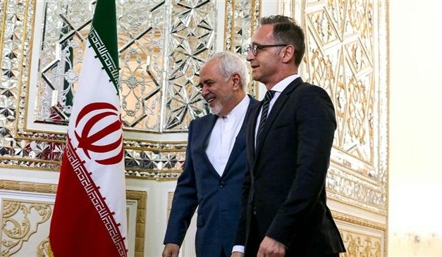 Iran Daily: Germany's Mediation Between Tehran and US?