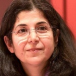 Iran Daily: Tehran to France — We Won't Release Detained Academic Adelkhah