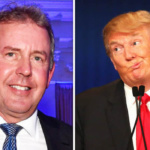 EA on Australia's RN Breakfast: Trump's Ego, Iran Nuclear Deal, and Downfall of UK Ambassador Darroch
