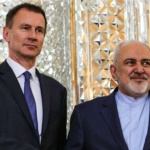 Iran Daily: UK — Give Syria Guarantees and Supertanker Can Be Released