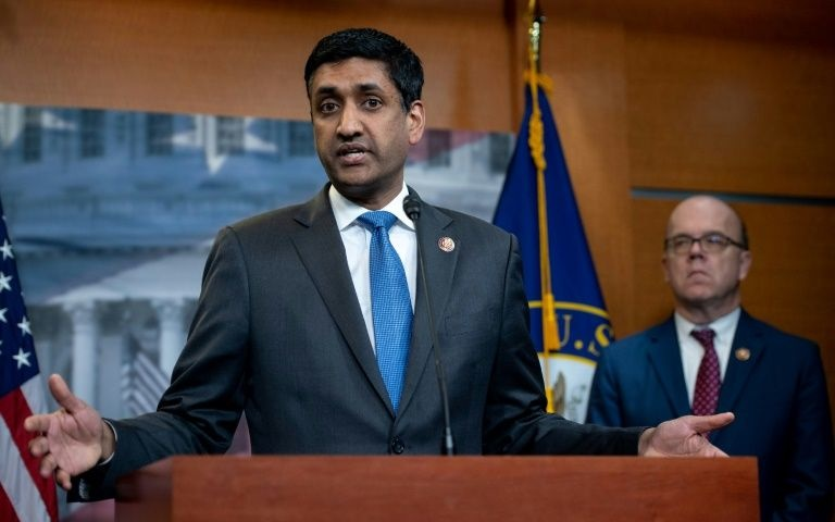 Iran Daily: House Limits Trump Administration Powers for War