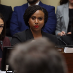 TrumpWatch, Day 906: Trump's Twitter Racism v. Democratic Congresswomen