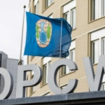 Syria Daily: Russia Fails to Block OPCW Inspections of Chemical Attacks