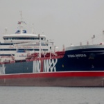 Iran Developing: Revolutionary Guards Seize 2 British Oil Tankers
