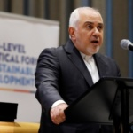 Iran Daily: Foreign Minister Zarif Offers Revised Nuclear Deal