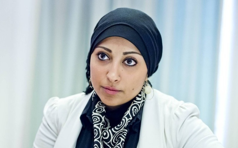 Executions and Repression in Bahrain: An Interview with Activist Maryam al-Khawaja