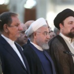 Iran Daily: Rouhani Calls for Unity Amid Economic Problems