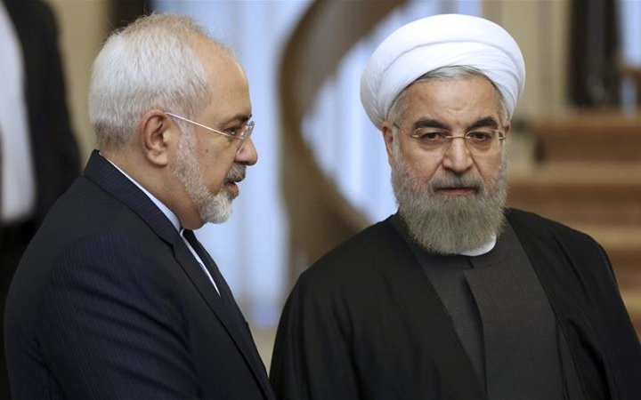 """Iran Daily: Rouhani — """"War With Iran is Mother of All Wars"""""""