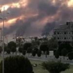 Iran Daily: Tehran and US Trade Threats After Attack on Saudi Oil Facilities