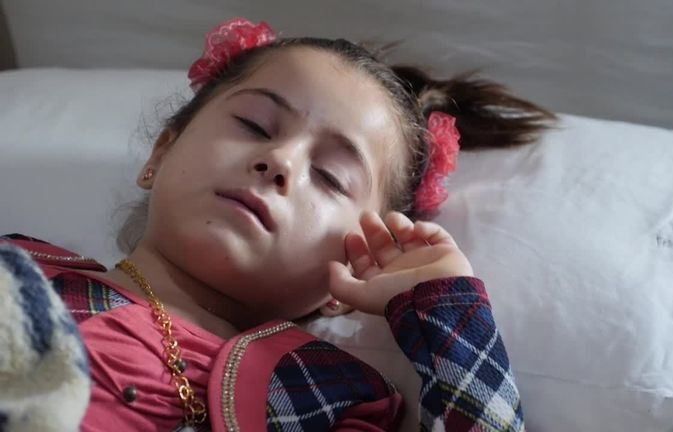 "Syria Daily: ""We Pray Bashar al-Assad Dies"" — Trauma and Mass Killing of Idlib's Civilians"
