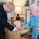 "EA on talkRADIO: Brexit, A Deceptive Boris Johnson, and ""Is the Queen Useless?"""