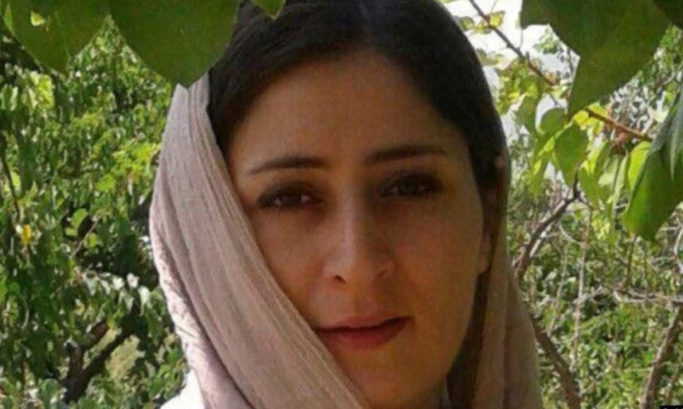 Iran Daily: Researcher Given 11-Year Prison Sentence Over May Day Rally