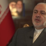 "Iran Daily: Foreign Minister Zarif — ""All-Out War"" If US or Saudi Attacks"