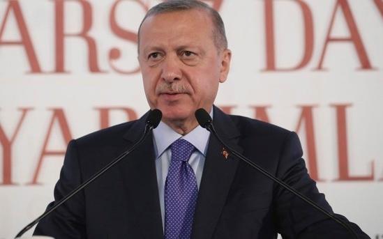 Syria Daily: Erdoğan Threatens Resumption of Turkey's Attacks in Northeast