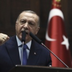 Syria Daily: Turkey Defiant as US Tries to Stop Offensive Which Trump Accepted