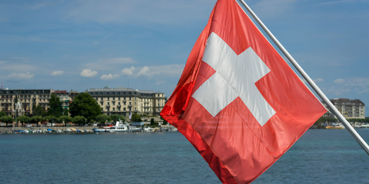 A Beginner's Guide to Switzerland's Elections