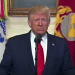 EA on BBC: The Damage of Trump's Remarks About Killing of ISIS's Baghdadi