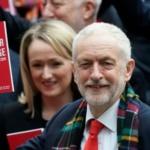 EA on talkRADIO: UK Election — The Labour Party Manifesto