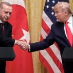 Syria Daily: Turkey's Erdoğan Wins With White House Visit