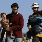 Syria Daily: Deadly Russia-Regime Strikes Resume in Northwest