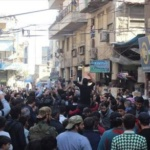 Syria Daily: Reports — Residents Block Takeover of Northwest Town by Hardline Islamist HTS