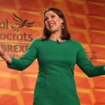 """UK Election: """"New"""" Liberal Democrats Are Facing Old Problems"""