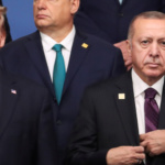 "Syria Daily: Turkey to NATO — Support Us v. ""Terrorist"" Kurdish Militia, or No Support for You in Eastern Europe"