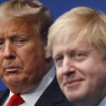 After the UK Election: No, It's Not Smooth Sailing for A Johnson-Trump Relationship