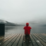 Facing Up to the Age of Loneliness