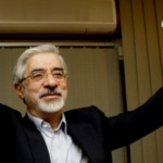 Iran Daily: Detained Opposition Leader Mousavi — Prosecute Killers of Protesters