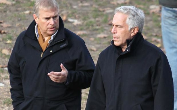 EA on BBC: Can US Court Subpoena Prince Andrew in Epstein Case?