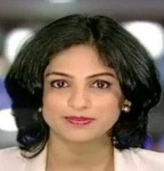 Pragyaa Chandel