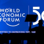 EA on BBC: Should Davos Be Abolished?