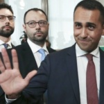 Where Luigi Di Maio and Italy's Five Star Movement Went Wrong