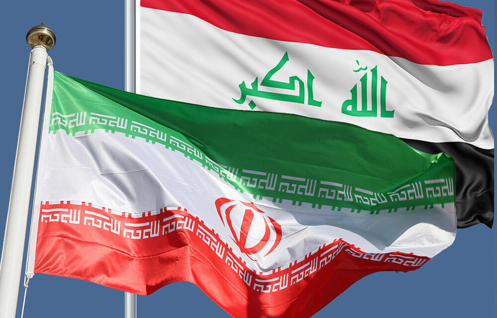 Iran Daily: Tehran — $5 Billion Held Up in Iraq Because of US Sanctions