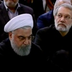 Iran Daily: Rouhani v. Hardliners Over Parliamentary Elections