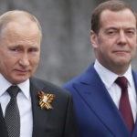 EA on BFBS: Assessing the Iran Conflict and Putin's Power Move in Russia