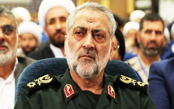"""Iran Daily: Regime Declares """"Revenge on US Beyond Military Operations"""""""