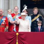 EA on talkRADIO: The Damaging Sideshow of the UK Royal Family