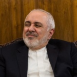 Iran Daily: Zarif Backs Away from Deadly Crackdown on Protests