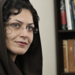 Iran Daily: Silencing Journalists and Activists Ahead of Parliamentary Elections