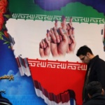 Iran Daily: Can Regime Get Apathetic Public to Vote in Parliamentary Elections?