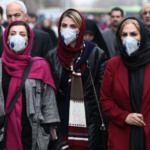 Iran Daily: Regime in Confusion — and Possible Cover-Up — Over Coronavirus