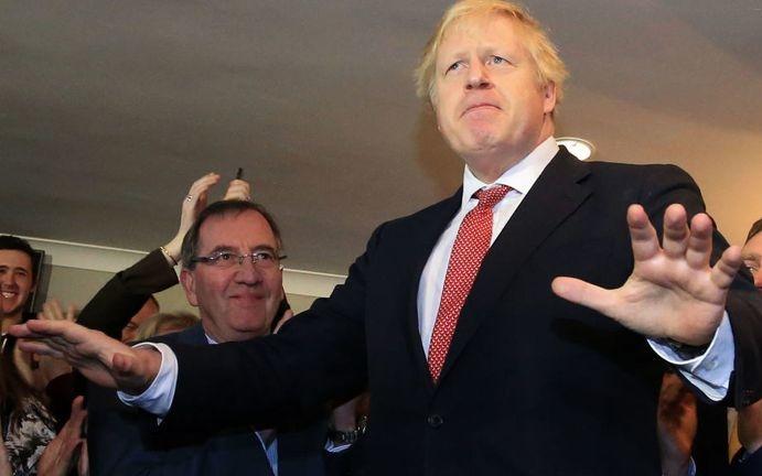 EA on talkRADIO : The united kingdom Storm - Coronavirus , The Economy , & Government Brexit Bluster