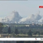 Syria Daily: Turkey Joins The Fight in Idlib