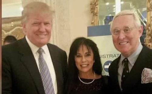 EA on talkRADIO: Trump's Abuse of Power and Coronavirus Denial