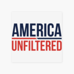 "What is ""America Unfiltered""? The Pilot Podcast from the Clinton Institute and EA WorldView"
