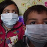 1st Confirmed Coronavirus Case in Opposition-Held Northwest Syria