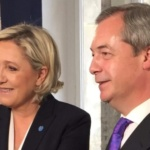 Why Europe's Populist Radical Right Parties Are Not Eager to Leave the EU